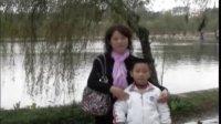 江西南昌慧聪自闭症儿童康复中心孤独症儿童家长心路历程