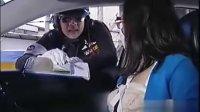 泰国情景剧:二十四例情感间谍系列【spy theseries-สายลับเดอะซีรี่ส์】1
