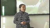 小学数学说课视频:小学数学说课分苹果冯亚凤小学说课比赛视频专辑