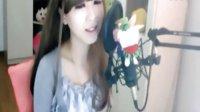 小雅网络主播与电视台主持人PK 201311192324
