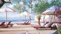 巴厘岛金巴兰湾