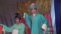 [拍客]川剧高腔《归舟》彭小龙 胡联华