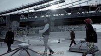 BIGBANG - BLUE MV 高清中文字幕