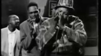 Big Mama Thornton - Hound Dog - Down Home Shakedow