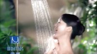满婷皂广告视频
