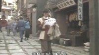 决战玄武门.The.Foundation.1984.EP02.DVDRip.X264.2Audio