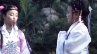 2010夏(7月)自拍歌仔戏《渺渺云烟》一