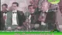 阿爾及利亞玫瑰Warda經典名曲 Akdeb Aleek