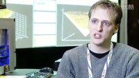AccelerEyes 首席技术官 Gallagher Pryor 谈论 CUDA