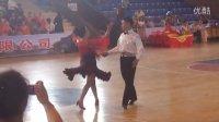 2012兴化舞蹈大赛03