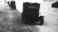 铁甲向前—苏联-俄罗斯主战坦克发展历程1