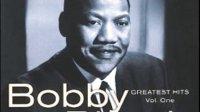 Bobby Blue Bland