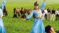 蒙古人 翻唱 视频