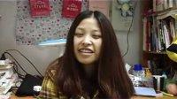 Liang Chenxi
