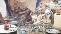 中非共和国危机(四)