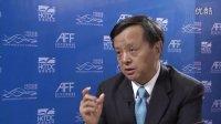 港交所行政总裁李小加:香港同中国内地的资本市场应互联互通