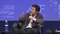百度CEO李彦宏:百度管理方式 大胆启用新人