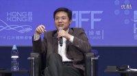 百度CEO李彦宏:Google在中国失败的原因
