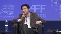 百度CEO李彦宏:收购91无限是补充 自主创新是关键