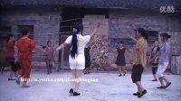爱的思念zhanghongaaa自编集体单人水兵舞圈圈经典精彩教学版原创