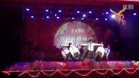【南舞团】Kpop串烧舞蹈表演