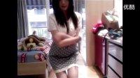 美女电影 美女跳舞视频 rosi