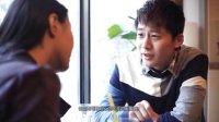 武汉理工大学·微电影《难道不是你》