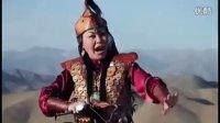 玛纳斯-柯尔克孜族