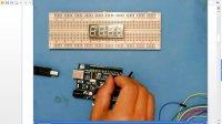 26-2、扩展篇4 Arduino4位数码管