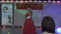 2013—2014中文一班元旦Happy晚会1