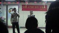 2013—2014中文一班元旦Happy晚会2