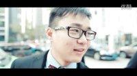23色婚礼影像:MV作品——【美味关系】