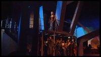 歌剧视频 贝利尼 登达的贝阿特里切 Beatrice di Tenda 上  维沃蒂  指挥