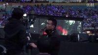 五月天北京鸟巢演唱会现场录制版 part3