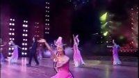 维吾尔歌舞曲《喀什噶尔》10(3分钟)