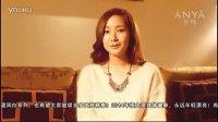 韩雅代言人朴敏英2014新年祝福互动视频