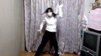 【小歌】純情☆ファイター踊ってみた