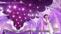 南波志帆 - 髪を切る8の理由 TALK (Happy Music 2012.07.28)