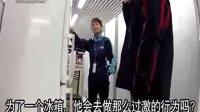 罗永浩2012夏季演讲之:砸西门子冰箱事件