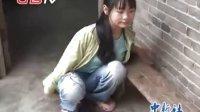 """我不想跳舞——重庆少女患""""舞蹈症"""""""