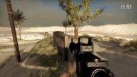 Insurgency合作模式游戏视频
