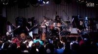 2012.6.29夏のV系 -LILITH乐团