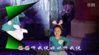"""集贤县帝一幼儿园庆""""6.1""""相册视频《爸爸妈妈听我说》"""