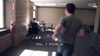 短片Tick Tock之生命最后五分钟