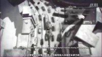 黑桐谷歌【幽灵行动4未来战士】04 沙漠之虎