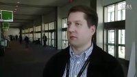 伊利诺伊大学的 James Phillips 谈论 NAMD 与 CUDA