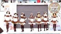 CANDY☆STARFF20 第三首歌渡り廊下走り隊7 - バレンタイン・キッス