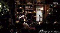 Wooden Box木吉它之夜 - 《High And Dry》 - 李霖Gary