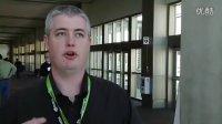 伊利诺伊大学的 John Stone 谈论 NAMD、VMD 以及 CUDA