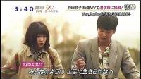 120530 AKB48 前田敦子 新曲MVで漫才師に挑戦!